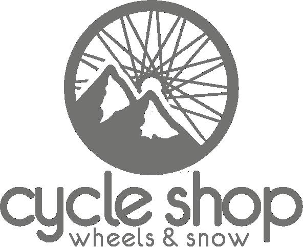 Cycleshop