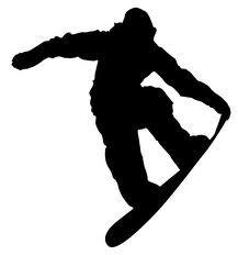 Название трюков на сноуборде (грэбов)