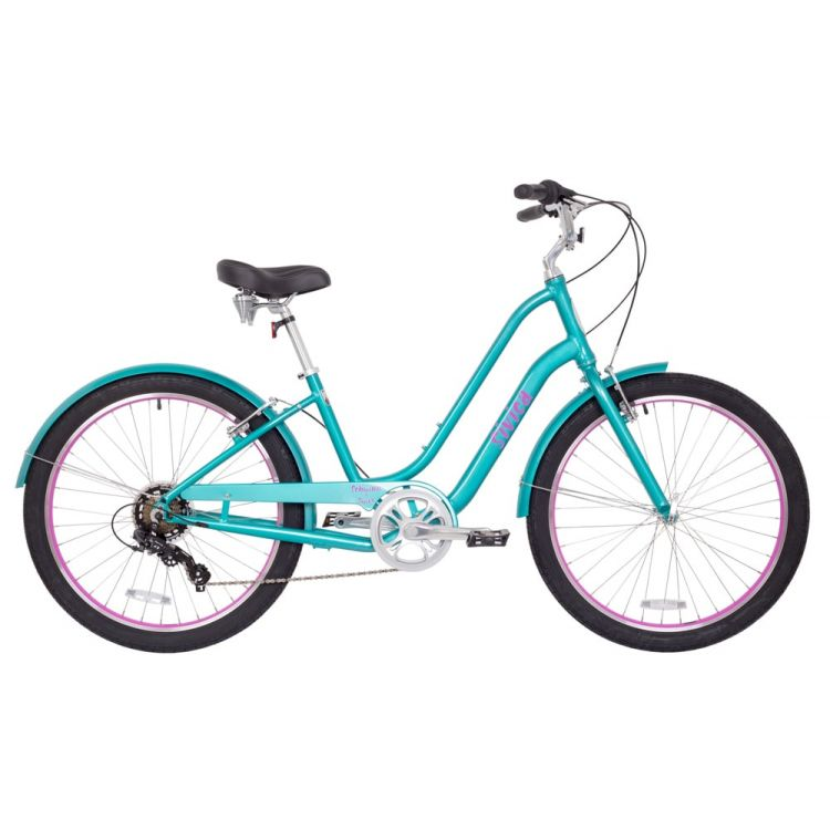 """Велосипед 26"""" Schwinn SIVICA 7 Women 2019"""