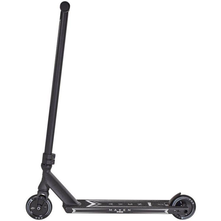 Самокат AO Maven Pro Scooter