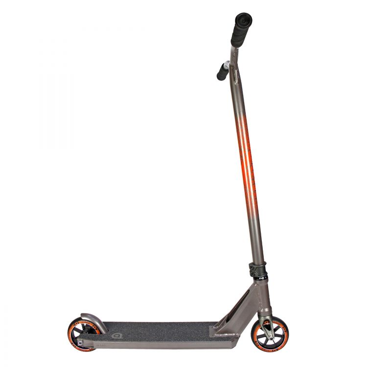 Самокат District HTS Scooter