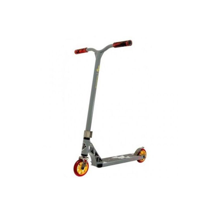 Самокат Grit Fluxx Scooter