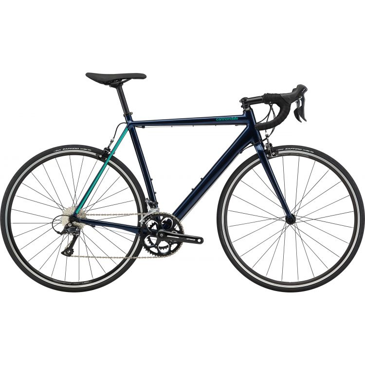 "Велосипед 28"" Cannondale CAAD Optimo Sora 2020"