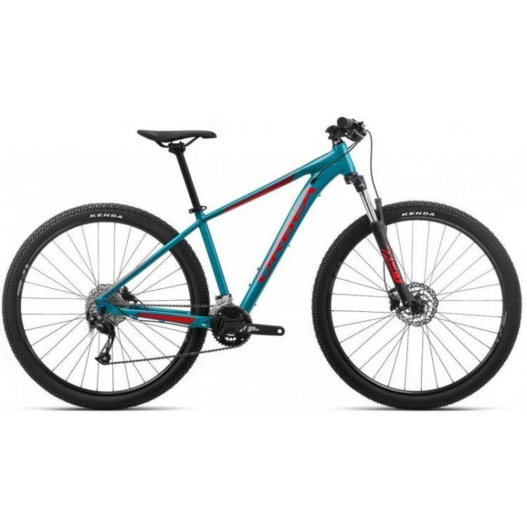 """Велосипед 29"""" Orbea MX 40 2020"""