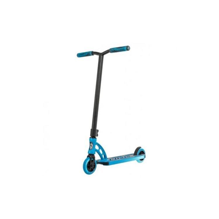 Самокат MGP Origin Shredder Scooter