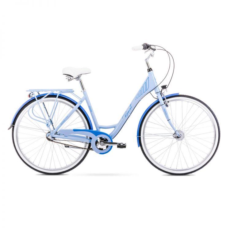"Велосипед 28"" ROMET MODERNE 3 2020"