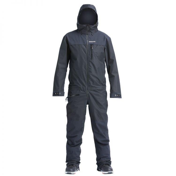 Комбинезон Airblaster Beast Suit 19/20