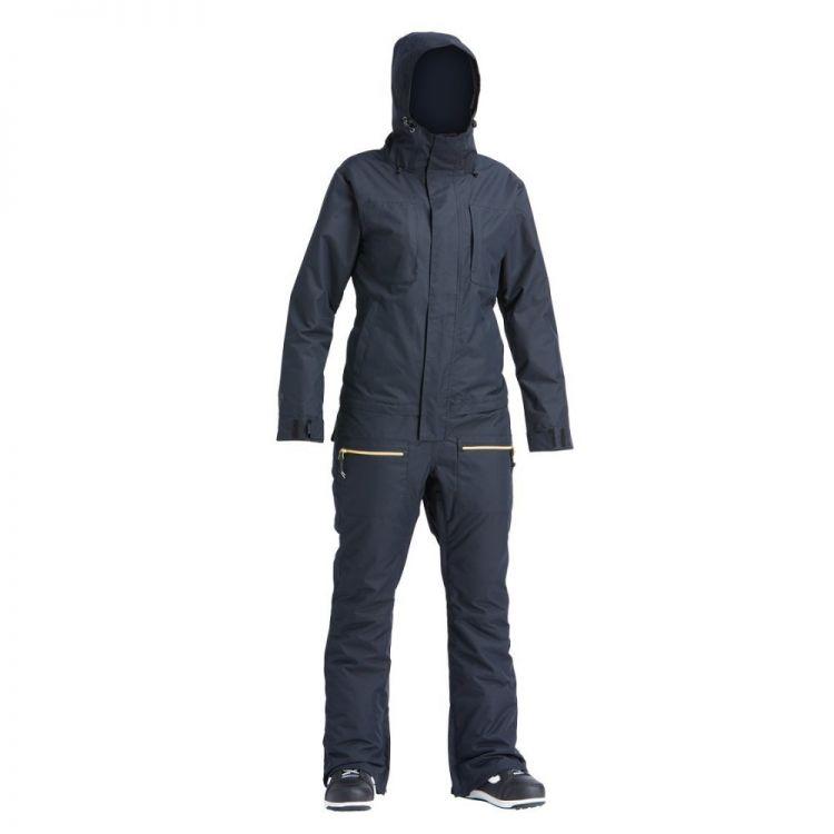 Комбинезон Airblaster W's Insulated Freedom Suit 19/20