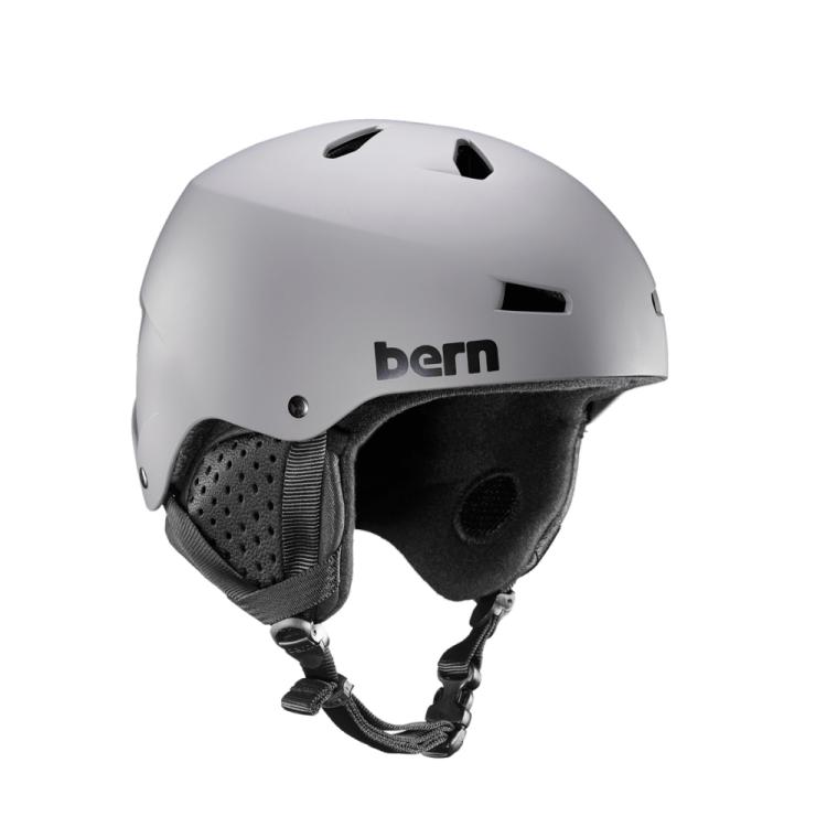 Шлем Bern MACON 19/20