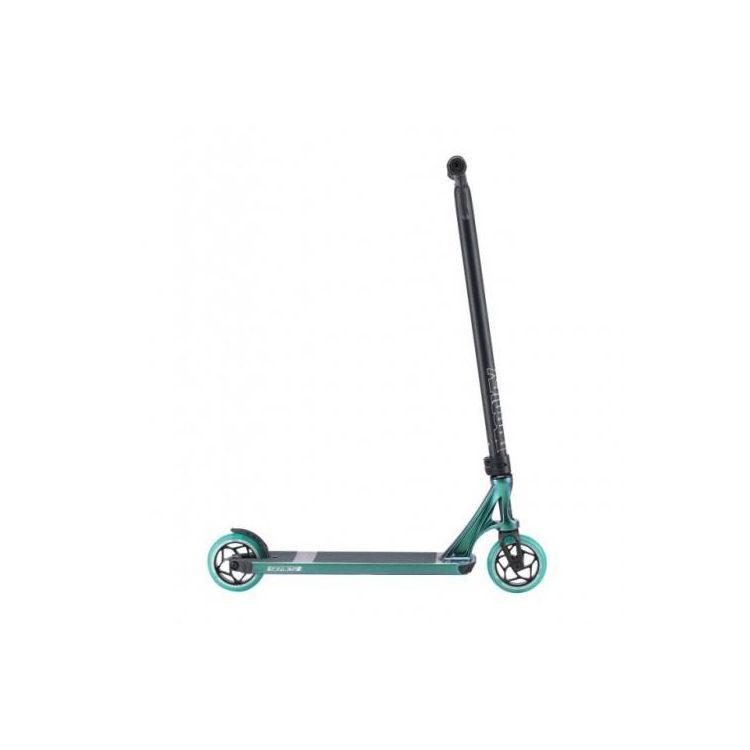 Самокат Blunt Prodigy S8 Scooter