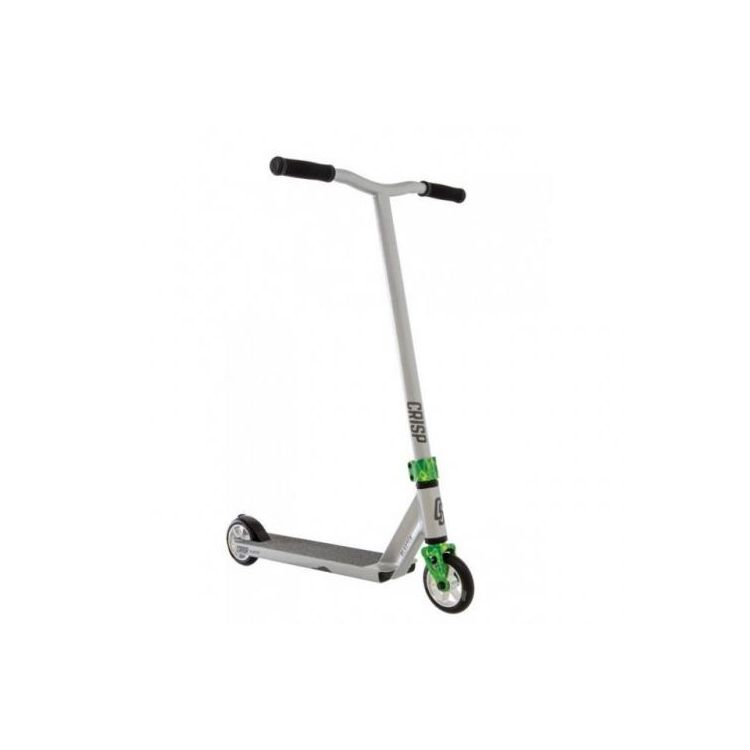 Самокат Crisp Blaster Scooter