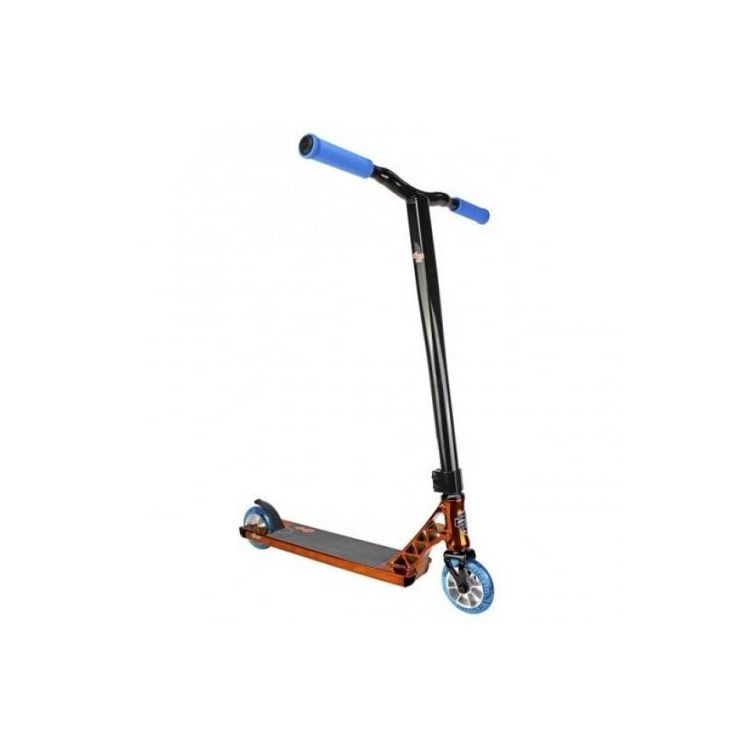 Самокат Grit Elite Scooter