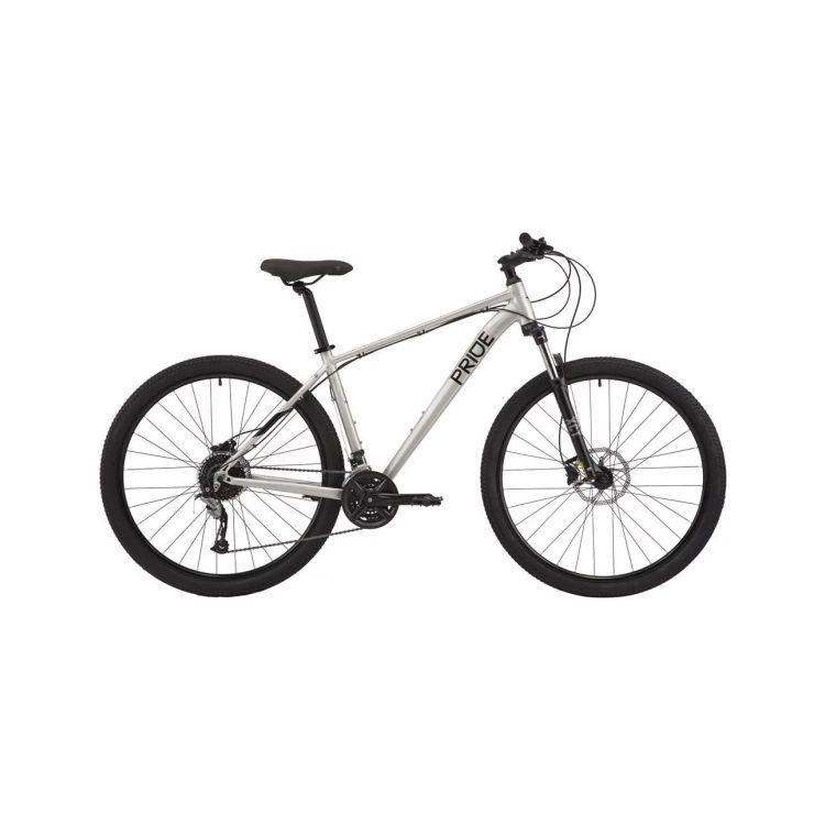 """Велосипед 29"""" Pride MARVEL 9.3 2020"""