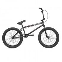 """Велосипед 20"""" Kink Gap XL 2019"""