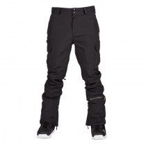 Штаны Sessions Squadron Pant 18/19