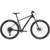 "Велосипед 29"" Cannondale TRAIL 3 2020"