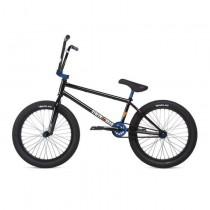 """Велосипед 20"""" Stolen SINNER FC LHD 2020"""