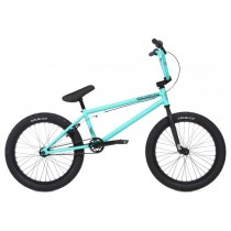 "Велосипед 20"" Stolen CASINO XL 2020"