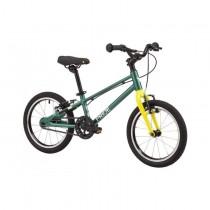 "Велосипед 16"" Pride GLIDER 16 2021"