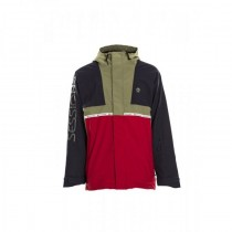 Куртка Sessions Scout Jacket 20/21