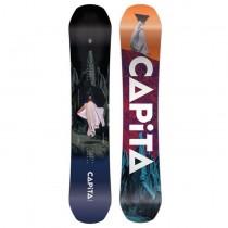 Сноуборд CAPITA DOA - Defenders Of Awesome 2021