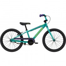 """Велосипед 20"""" Cannondale TRAIL SS GIRLS OS 2021"""