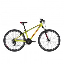 "Велосипед 26"" Kellys Naga 70 2021"