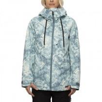 Куртка женская 686 Athena Insulated Jacket 20/21