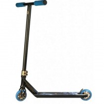 Самокат AO Maven Scooter 1