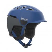 Шлем BERN Heist Men's Brim  2018