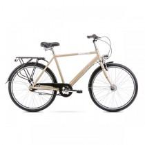 """Велосипед 26"""" ROMET ORION 7S 2020"""