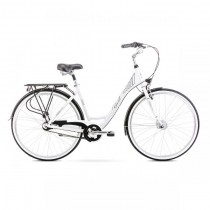 "Велосипед 28"" ROMET MODERNE 7 2020"