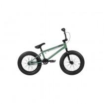 """Велосипед 16"""" Subrosa 2021 Altus"""