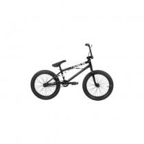"Велосипед 18"" Subrosa 2021 Wings Park"