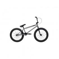 """Велосипед 20"""" Subrosa 2021 Altus"""