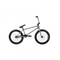 "Велосипед 20"" Subrosa 2021 Malum"