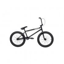 """Велосипед 20"""" Subrosa 2021 Salvador"""
