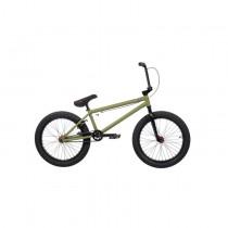 """Велосипед 20"""" Subrosa 2021 Sono"""