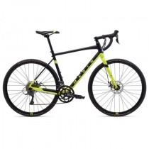 "Велосипед 28"" Marin Gestalt 2019"