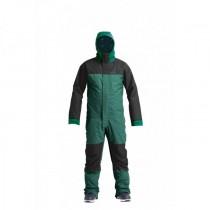 Комбинезон Airblaster Insulated Freedom Suit 20/21