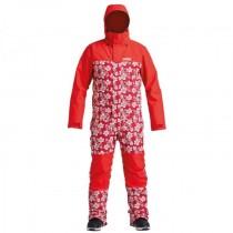 Комбинезон Airblaster Insulated Freedom Suit 19/20