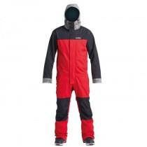Комбинезон Airblaster Stretch Freedom Suit 19/20