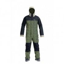 Комбинезон Airblaster Stretch Freedom Suit 20/21