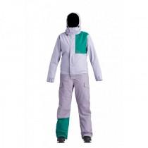 Комбинезон Airblaster W's Insulated Freedom Suit 20/21