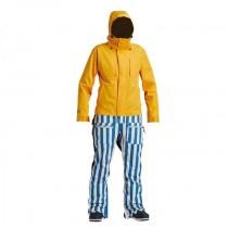 Комбинезон Airblaster W's Stretch Freedom Suit 19/20