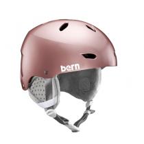 Шлем Bern BRIGHTON 19/20
