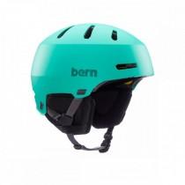 Шлем Bern MACON 2.0 20/21