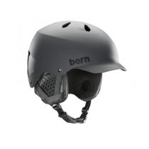 Шлем Bern WATTS  20/21