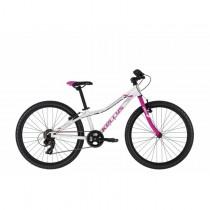 """Велосипед 24"""" Kellys Kiter 30 2021"""
