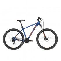 "Велосипед 29"" Kellys Spider 30 2021"